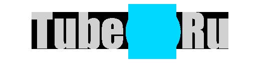 tubexru.com